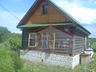 Земельный участок  дер.Березницы Суздальского р-на.
