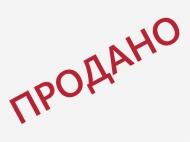 ул.Куйбышева, мкр.Веризино
