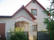 Коттедж 138 кв.м. + гараж +баня+ участок 16 сот. с.Ново-Александрово Суздальского р-на.