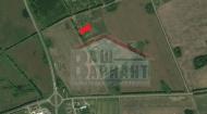 Земельный участок 10сот., Суздальский р-н,поворот на д.Кидекша