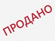 ул.Нижняя Дуброва, д.17